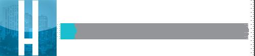 Updated Hn Logo