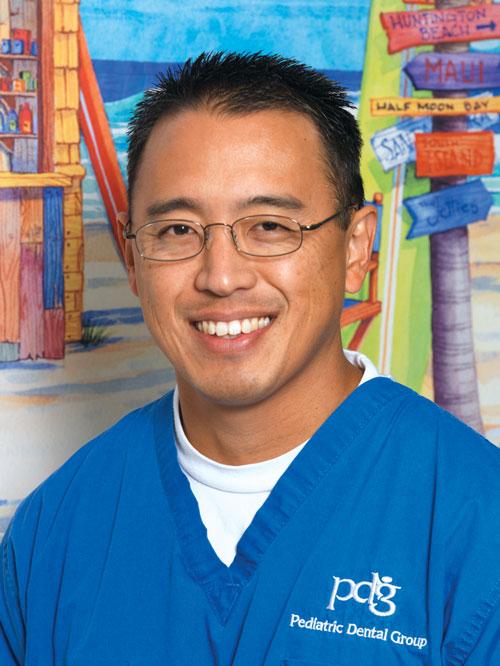 Best Dentists 2018 David Sumikawa