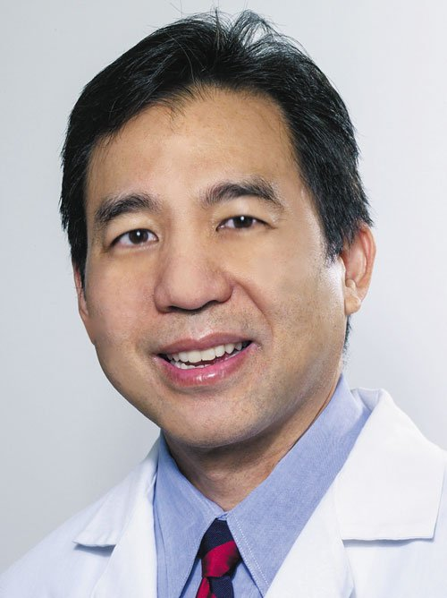 Best Dentists 2018 Lyndon Fong