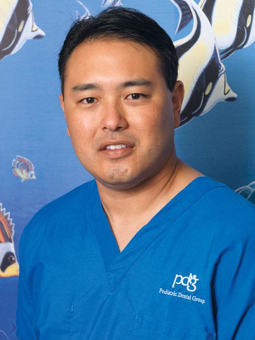 Best Dentists 2018 Mark Sumikawa