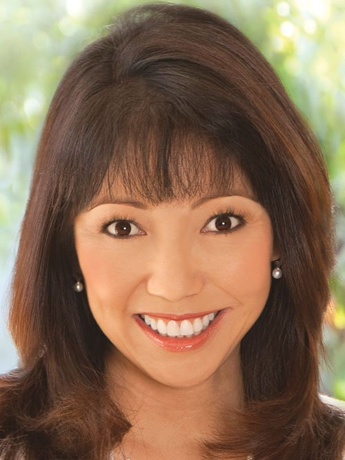 Best Dentists 2018 Tammy Chang Motooka
