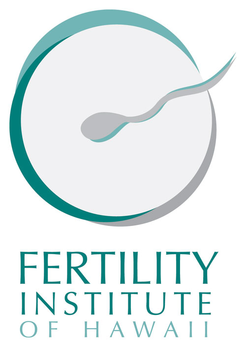 Top Doctors 2017 Fertility Institute Hawaii