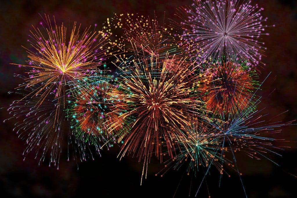 Fireworks File 2020 1200