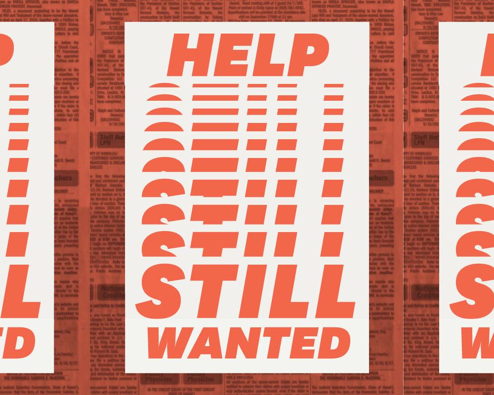 Helpwantedopen