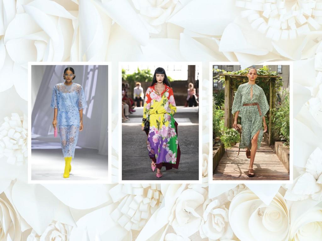 02 21 Hm Style Dresses 1200px