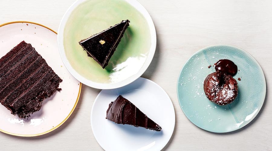 11-20-C5-Food-Chocolate-Cake