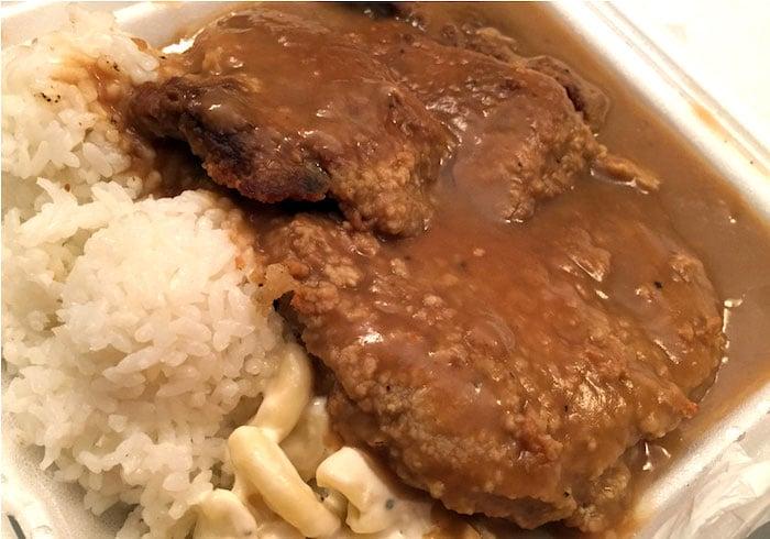 6 - richiesbonelesschicken