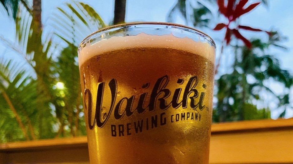 AlohaSpiritBlondeAleWaikiki-2
