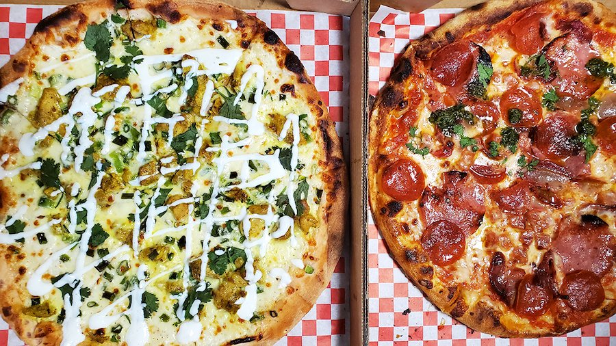HONOLULU-Staff-Favorites-The-Best-Pizzas-on-Oahu-sophies-pizza-two