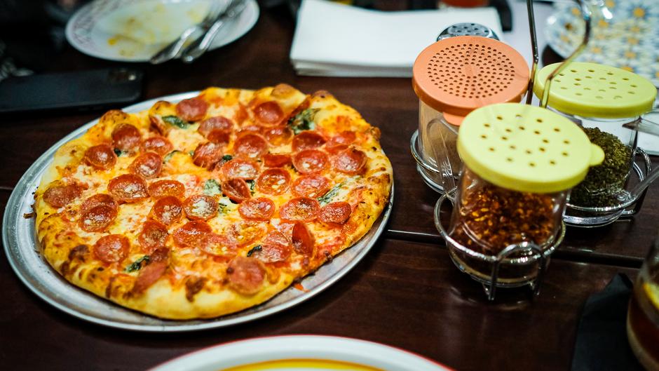 MadBene-NYC-Pizza