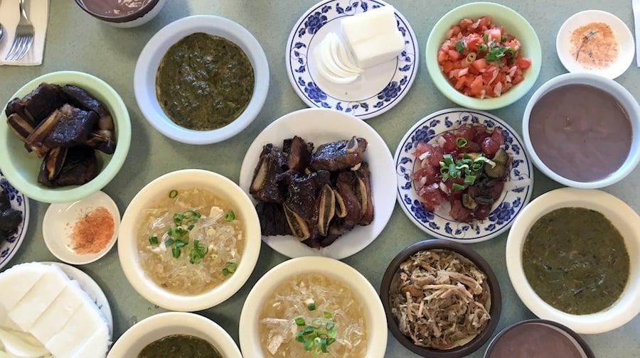 helenas hawaiian food 2