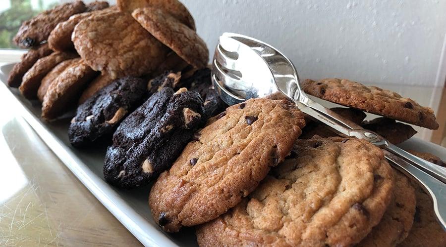 kahalahotelcookies