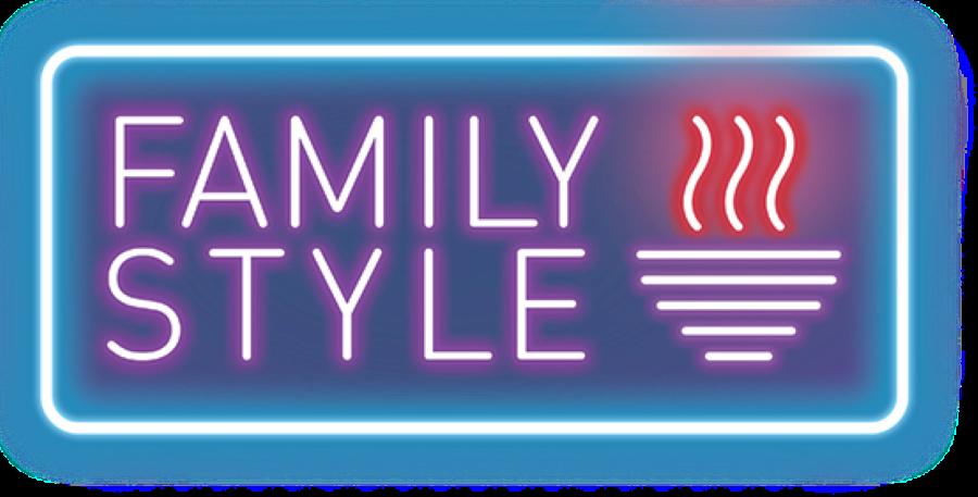 logo-family-style