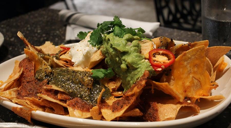 mauibrewingco-nachos