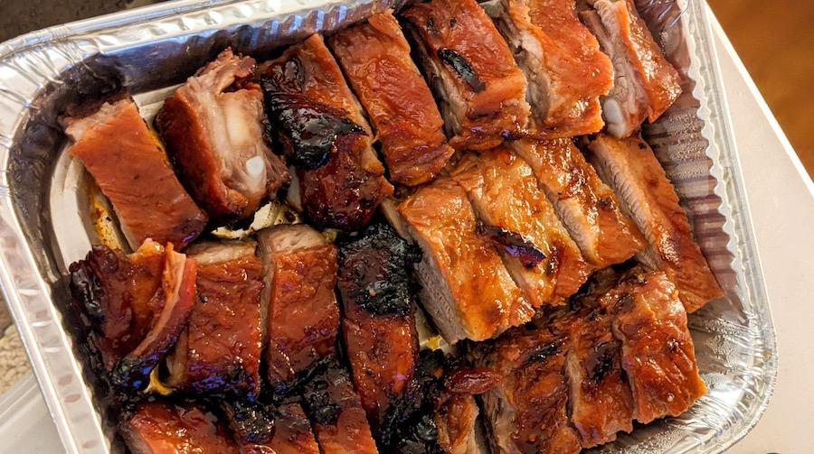 noelle-chun-mandarin-kitchen_photo-credit-noelle-chun