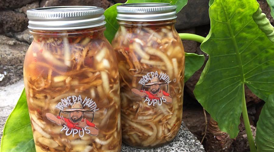 pickledcuttlefishcover