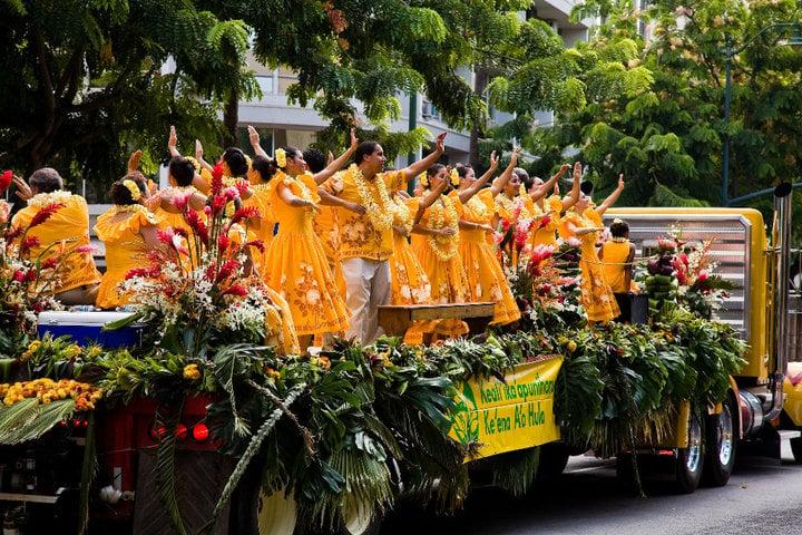Aloha-Festivals-Hoolaulea