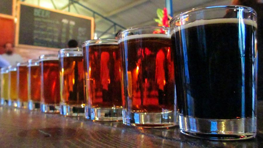 s3-Beerworks-1-of-1