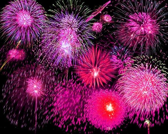 pinkfireworks-1