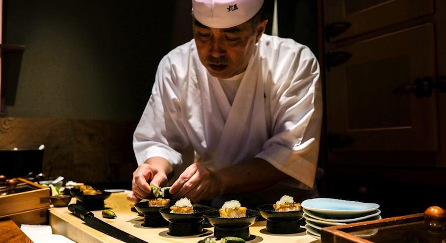 sushi-sho-1