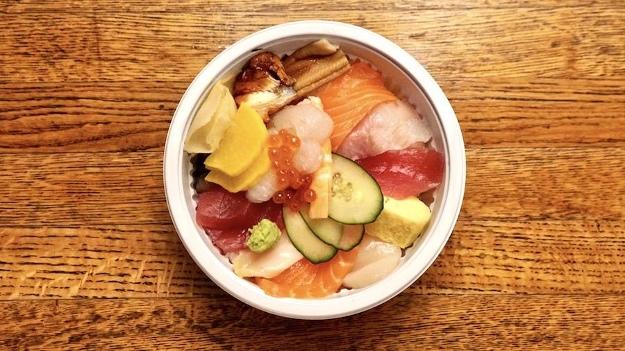 sushi you 2