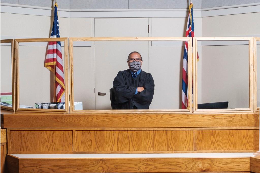 03 21 Helpers Judge