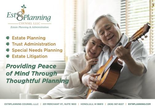 Est8Planning Counsel LLC