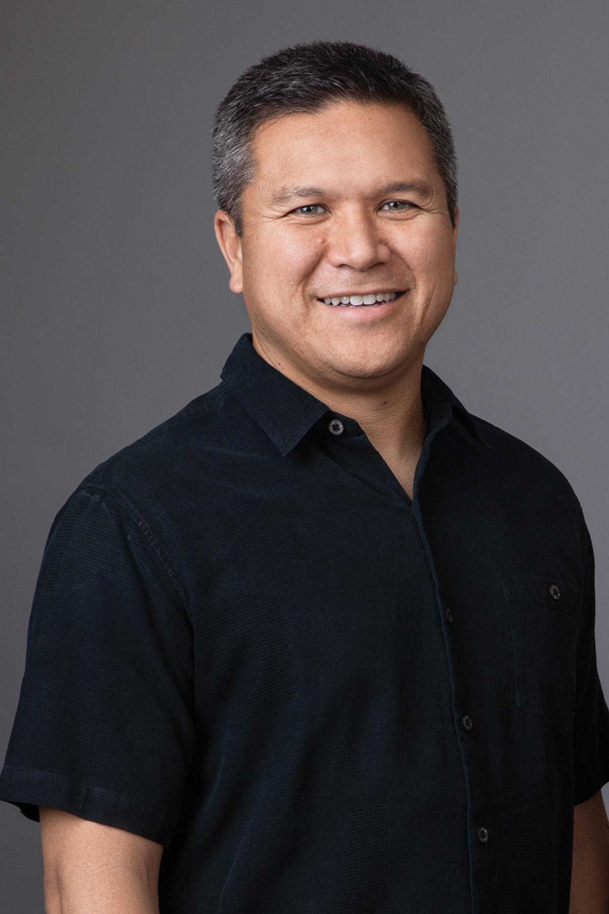 Derek N.Q. Takai, D.D.S.