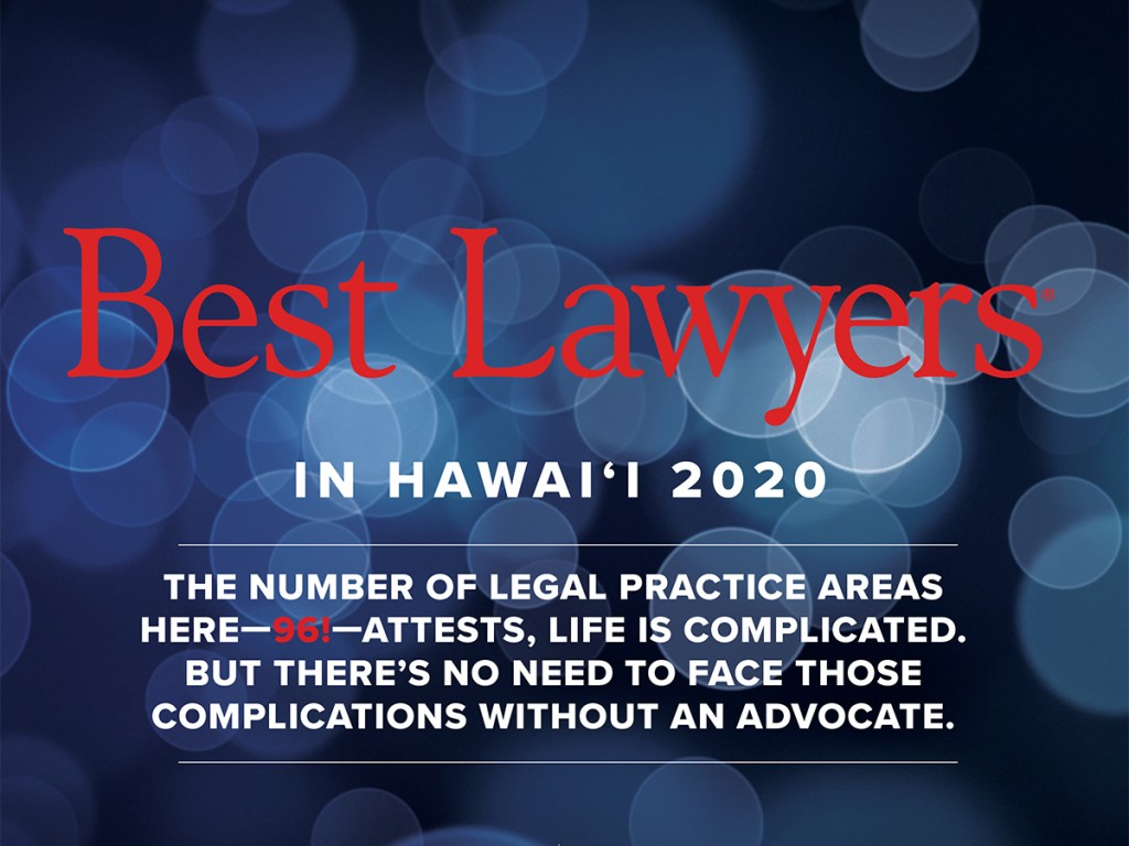 12 19 Best Lawyers List For Web Opener