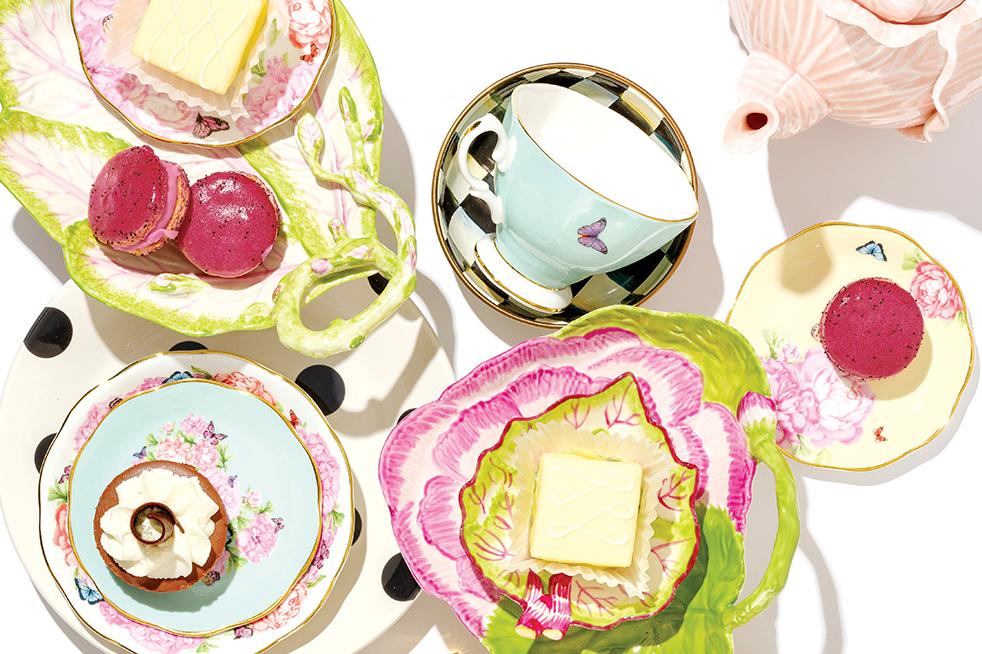 Hn2105 Ay Tea Sets 8503 2