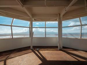 Hn2107 Ay Ford Island Tower 0470 Hdr