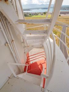 Hn2107 Ay Ford Island Tower 0560