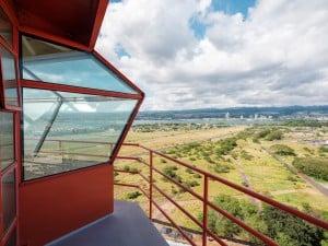 Hn2107 Ay Ford Island Tower 0458
