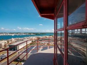 Hn2107 Ay Ford Island Tower 0423