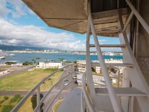 Hn2107 Ay Ford Island Tower 0559