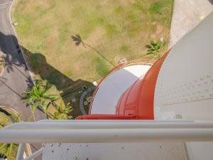 Hn2107 Ay Ford Island Tower 0558
