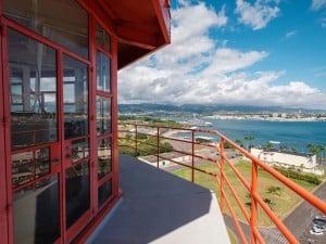 Hn2107 Ay Ford Island Tower 0402