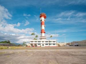 Hn2107 Ay Ford Island Tower 0636