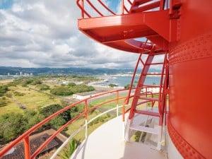 Hn2107 Ay Ford Island Tower 0571