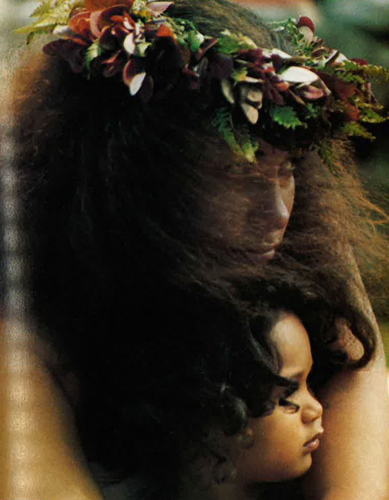 1981 Photo Contest Winner Untitled Scott Berry
