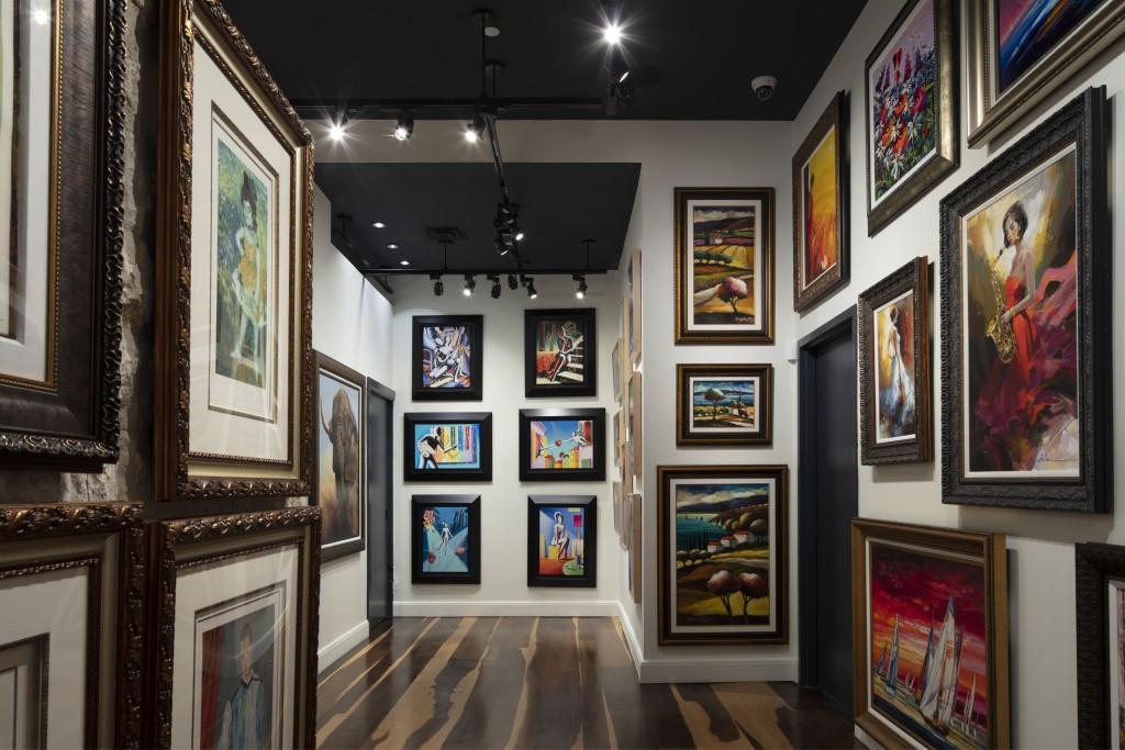 Park West Gallery Hawaii 003