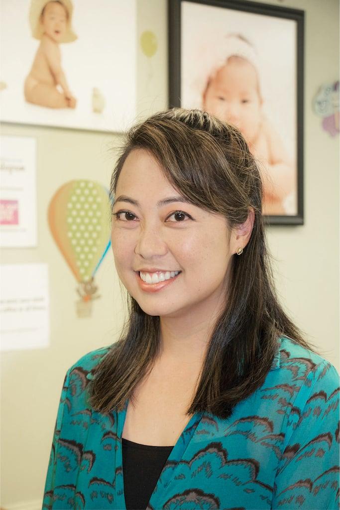Tawni Hatsuko Gesteuyala