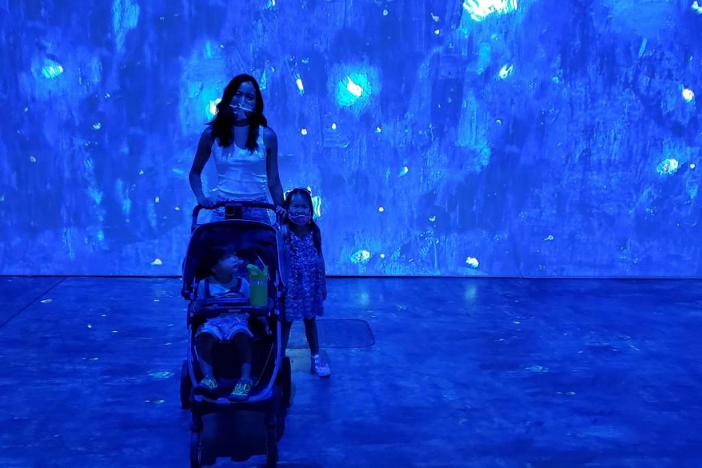 Hf Beyond Van Gogh Maria Family Credit Katrina Valcourt