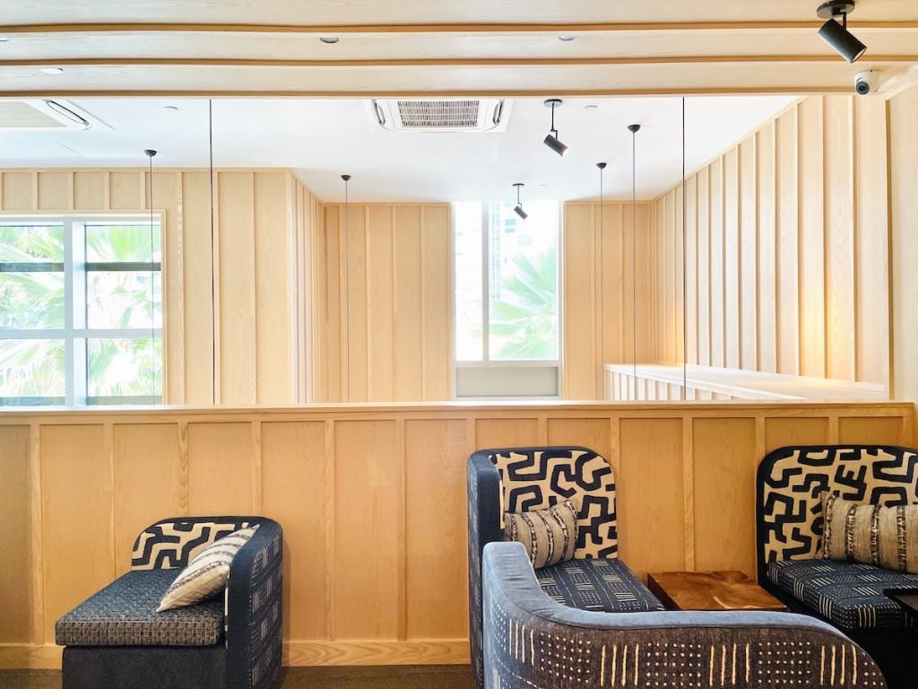 Bar Maze Interior Credit Martha Cheng