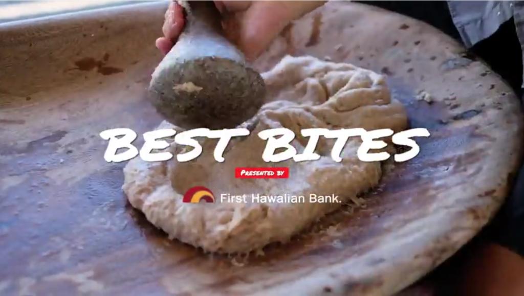 Best Bites Waiahole
