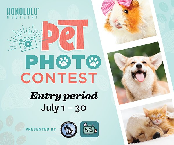Petphotocontest Bannerads Entry 300x250px2x
