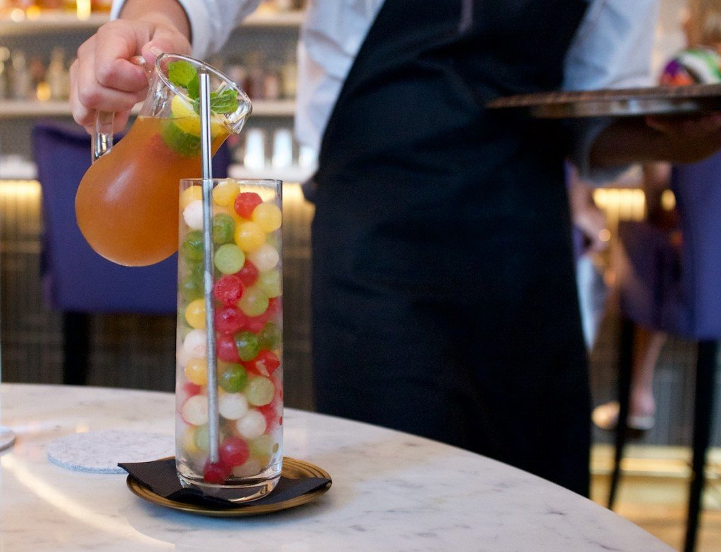 Podmore Pimms Cup Credit Martha Cheng