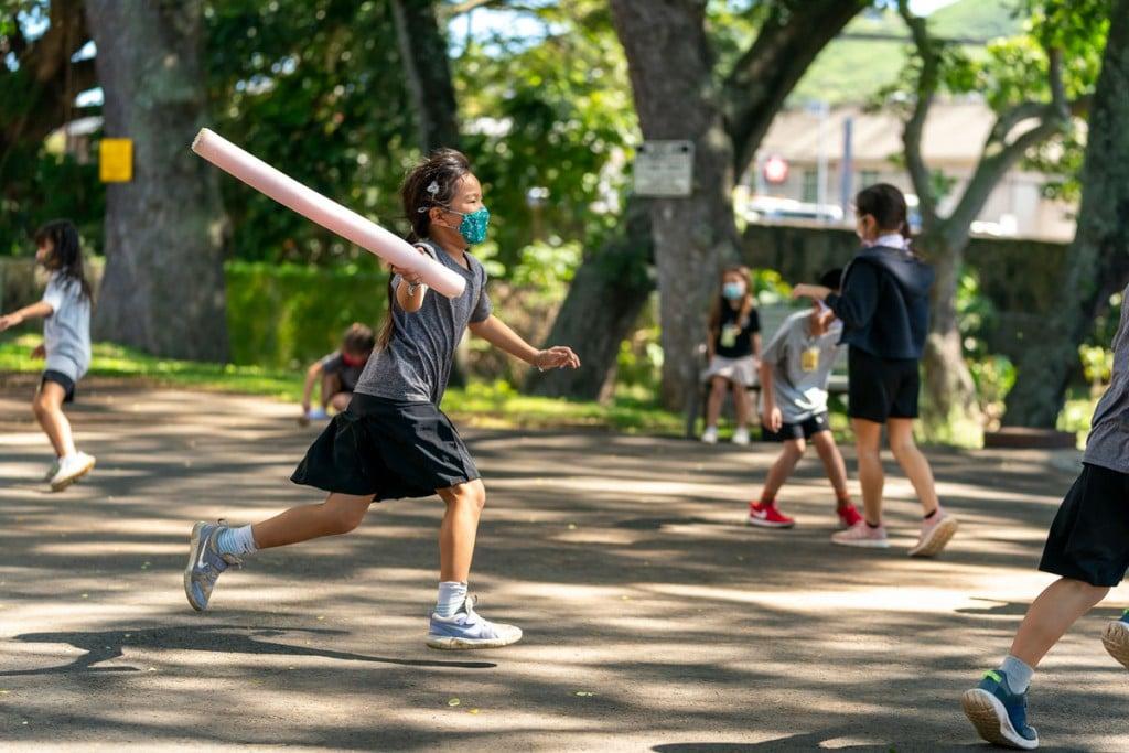 Education Cheat Sheet Fitness Ideas Pe Teacher Photo Hawaii Baptist Academy