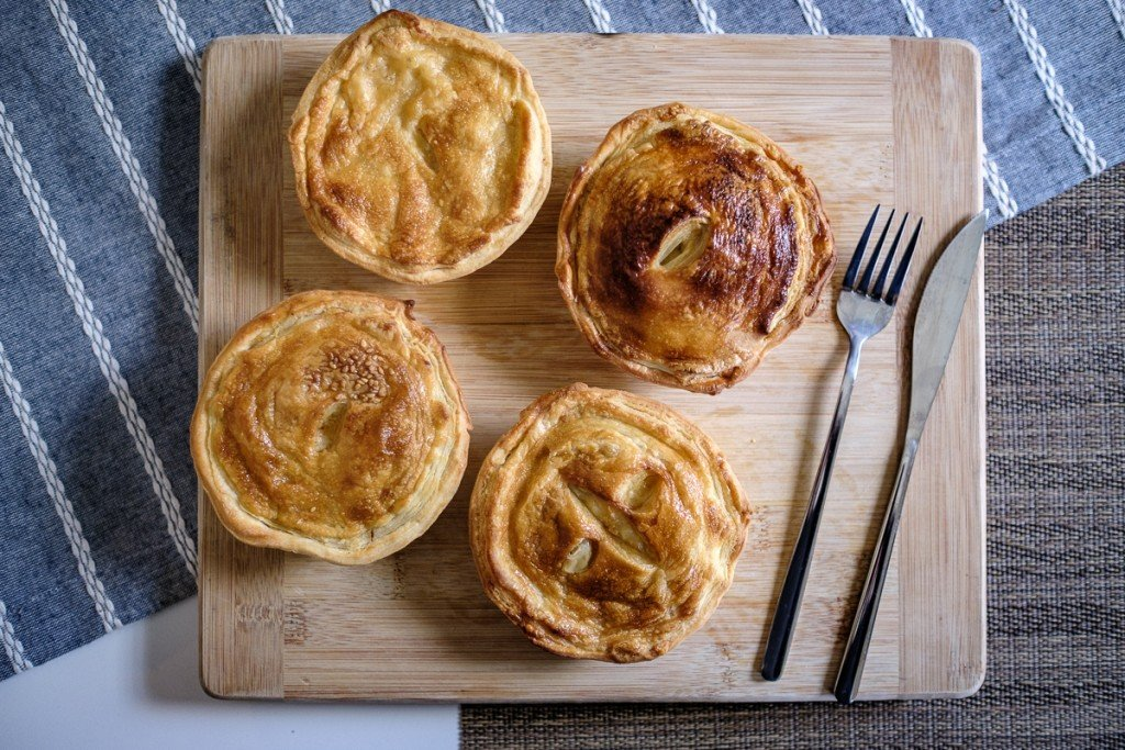Mams Bread Butter Meat Pies Credit Thomas Obungen 1