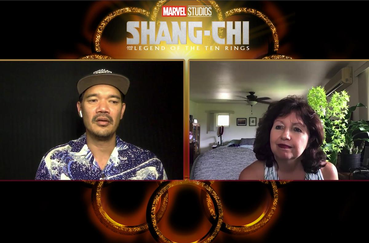 www.honolulumagazine.com: Destin Daniel Cretton Talks About Family, Film and Joining the Marvel Universe